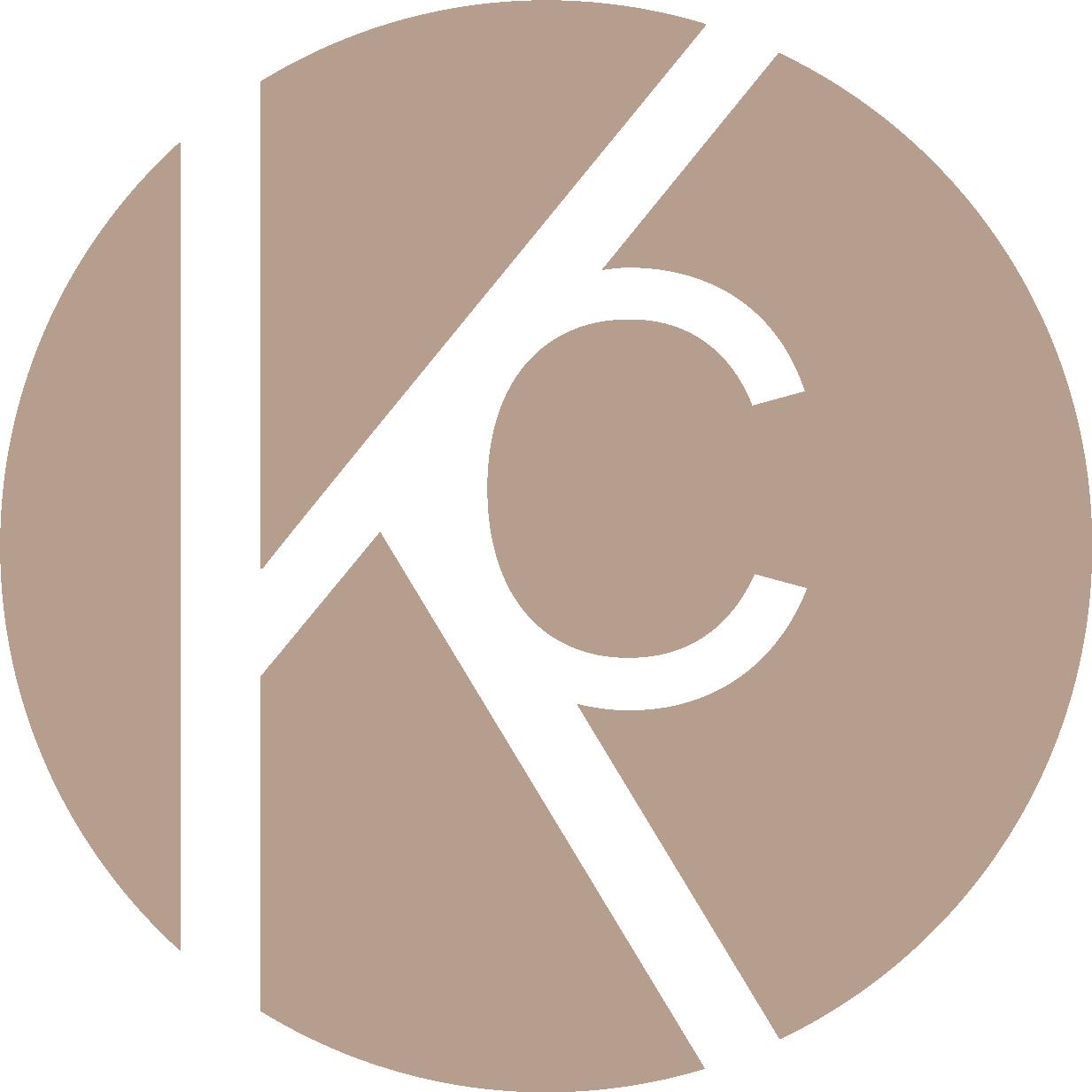kamer7design - kiki concepts